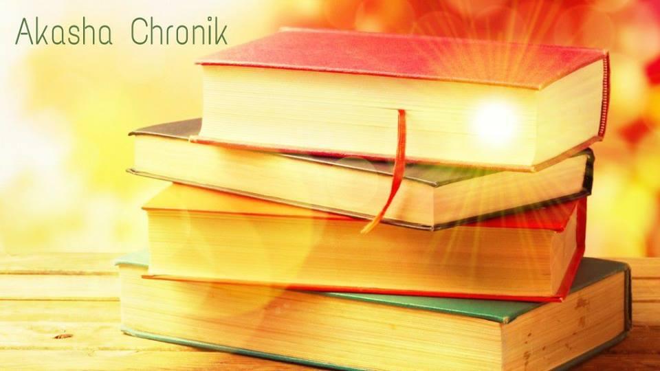 Akasha-Chronik Seelenheilung Lesung