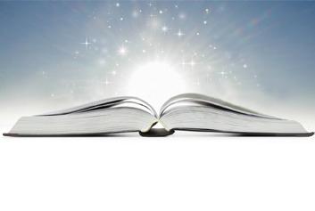 Akasha-Chronik Medium Ausbildung