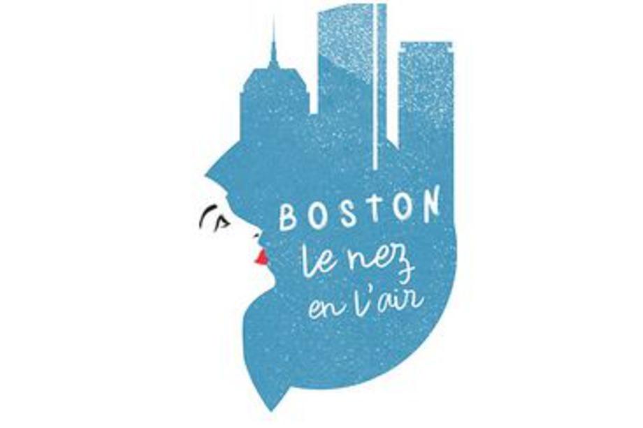 boston nez en l'air voyage aux usa en famille