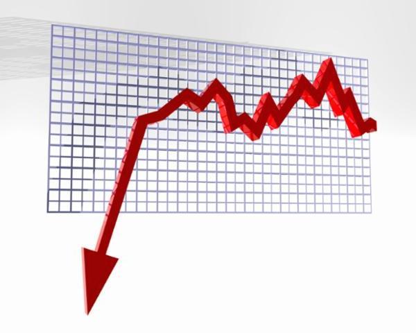 Basiszins 2015 gesunken
