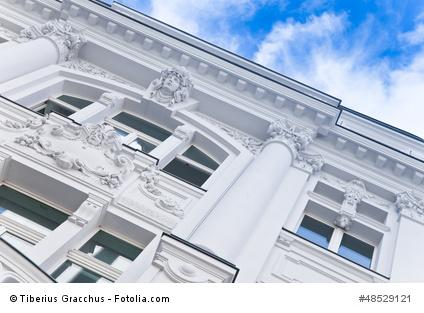 Foto vom Blogbeitrag Immobilien Swetlana Schindler