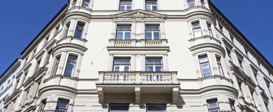 Makler Immobilien Swetlana Schindler Chemnitz