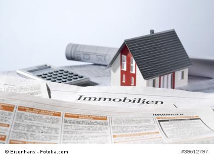 Blogartikel Immobilien Swetlana Schindler