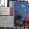 Informationen zum Leuchtturm