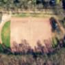 Sportplatz Kaiserhöhe