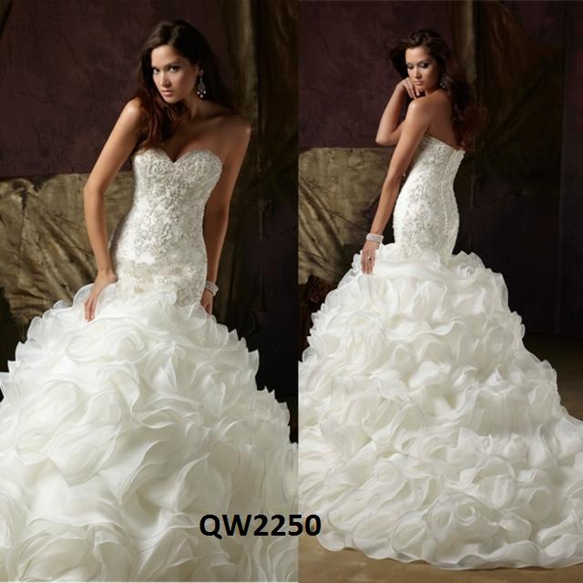 ¿Estas buscando un vestido de novia que te puedas permitir  8c1ea92b9ce