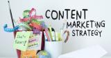 3 Content Marketing Strategien für mehr Erfolg im