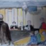 image de dessin d'audience