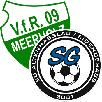 VfR Meerholz - SGAE