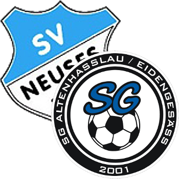 SV Neuses - SGAE