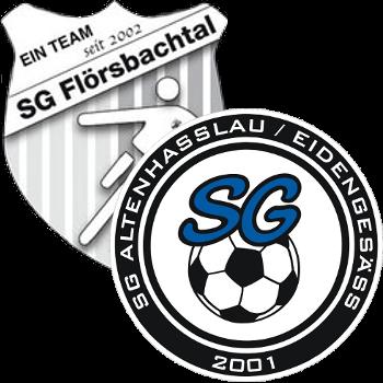 SG Flörsbachtal - SGAE