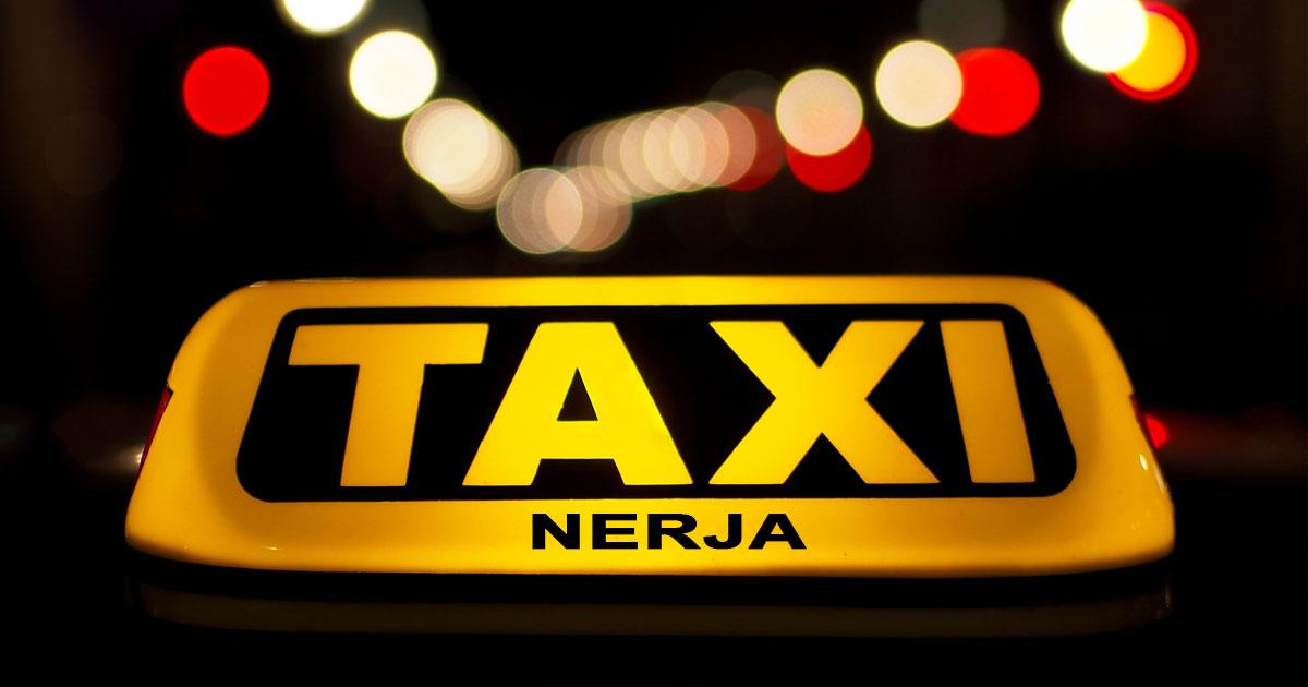 Asociación Profesional de Autónomos del Taxi de Ne