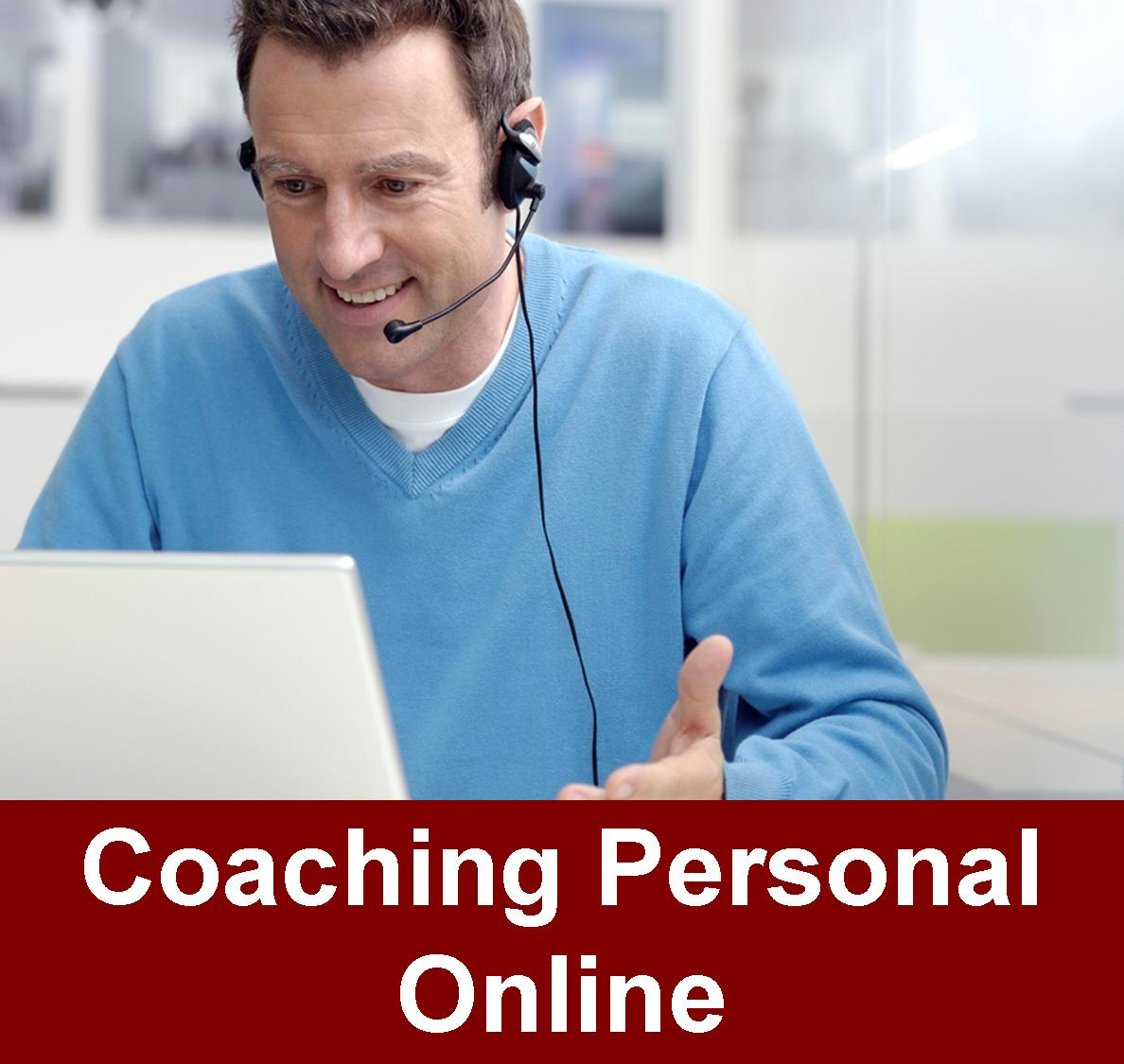 online dating personal coach The match maven is your personal online dating coach online dating can be overwhelming so, stop staring at your computer screen and call your friend.