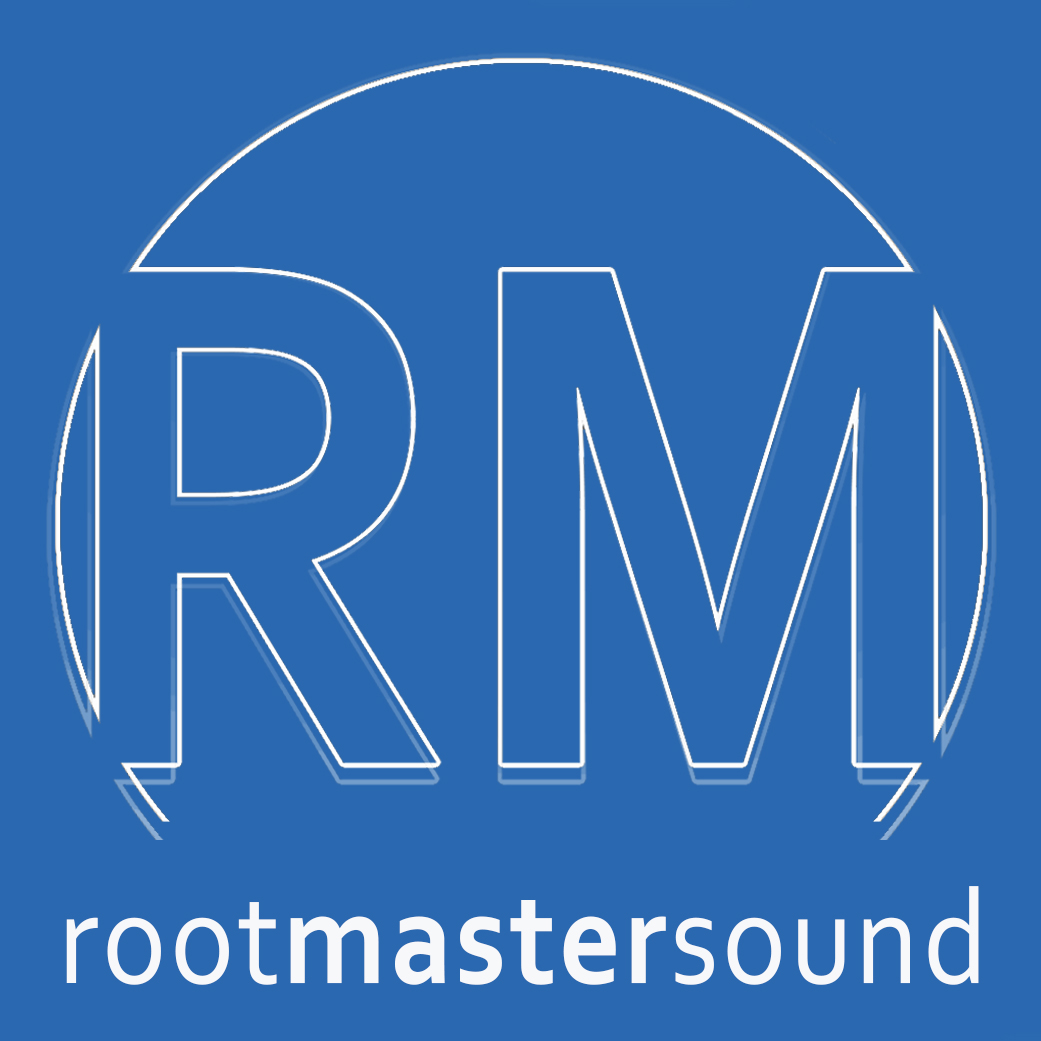 RM (customized mastering)