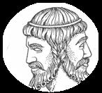 Thème Caractère