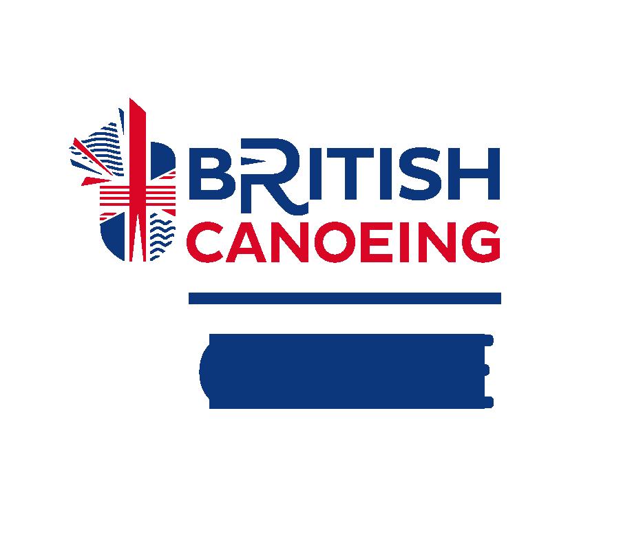 British Canoeing GUIDE MODULES