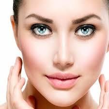 Mesoterapia facial con 2 cc de Colageno: