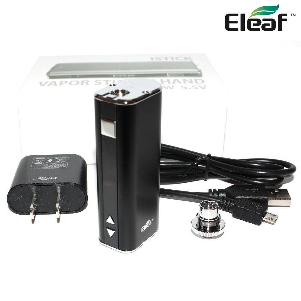 Eleaf Mini iStick 20w