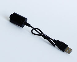 USB LINE CHARGER