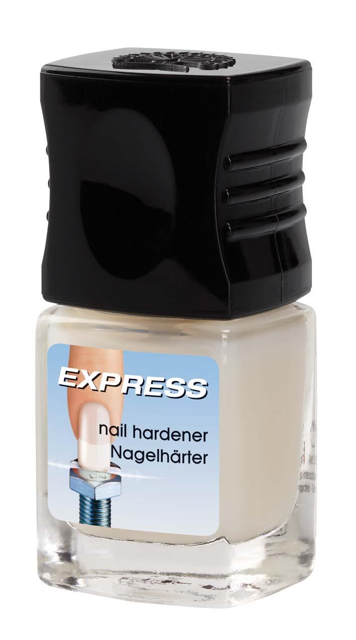 Express Nagelhärter 100ml-149,50€