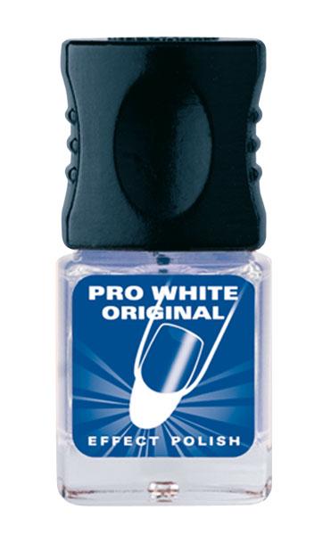 Pro White Effecktlack Klar 100ml-99,50€