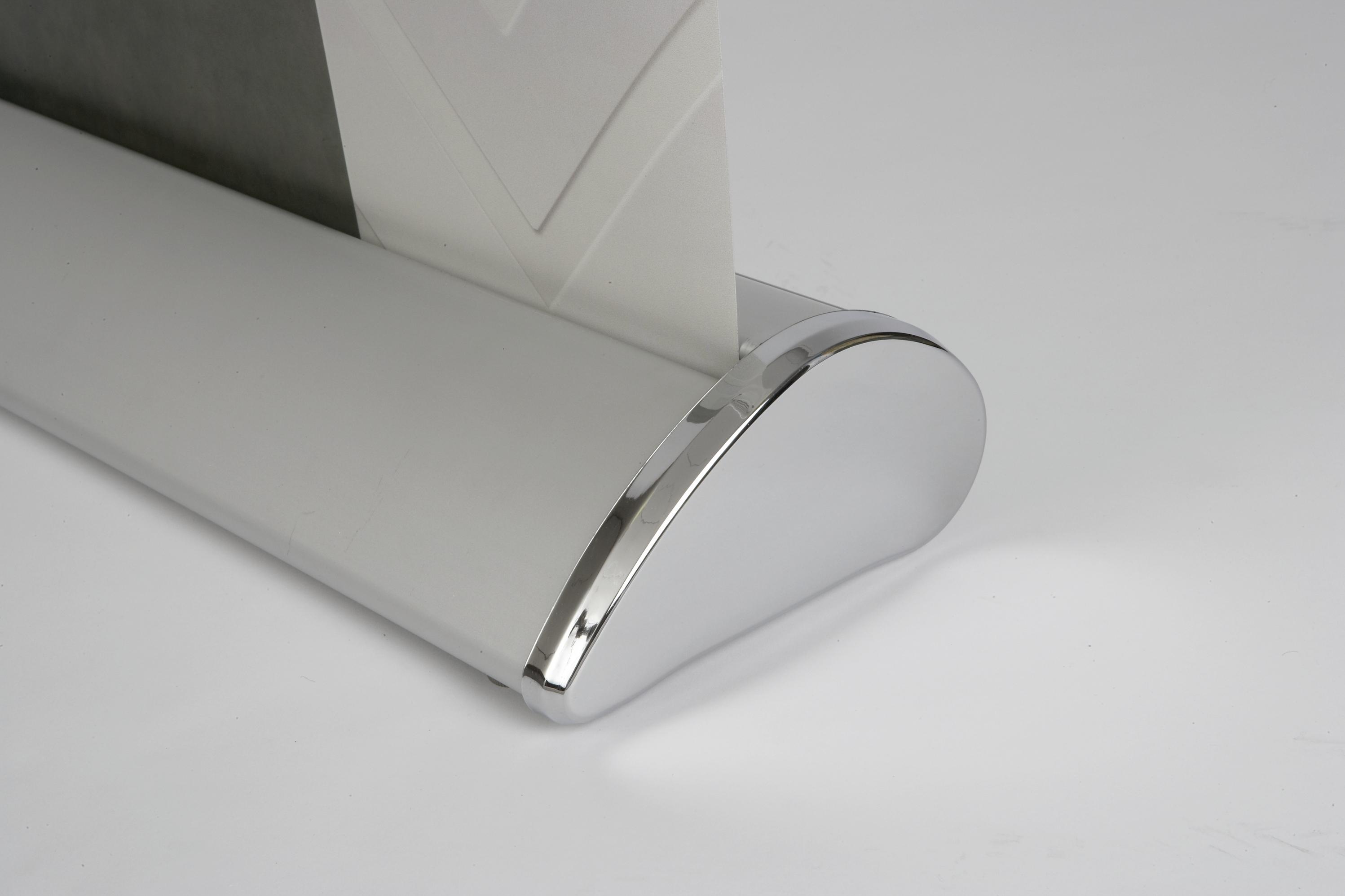 610gsm Premium Pop-Up Display