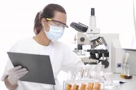 CFGS Anatomía patológica y Citodiagnóstico