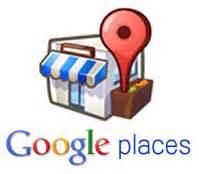 Set Up on Google Business Place
