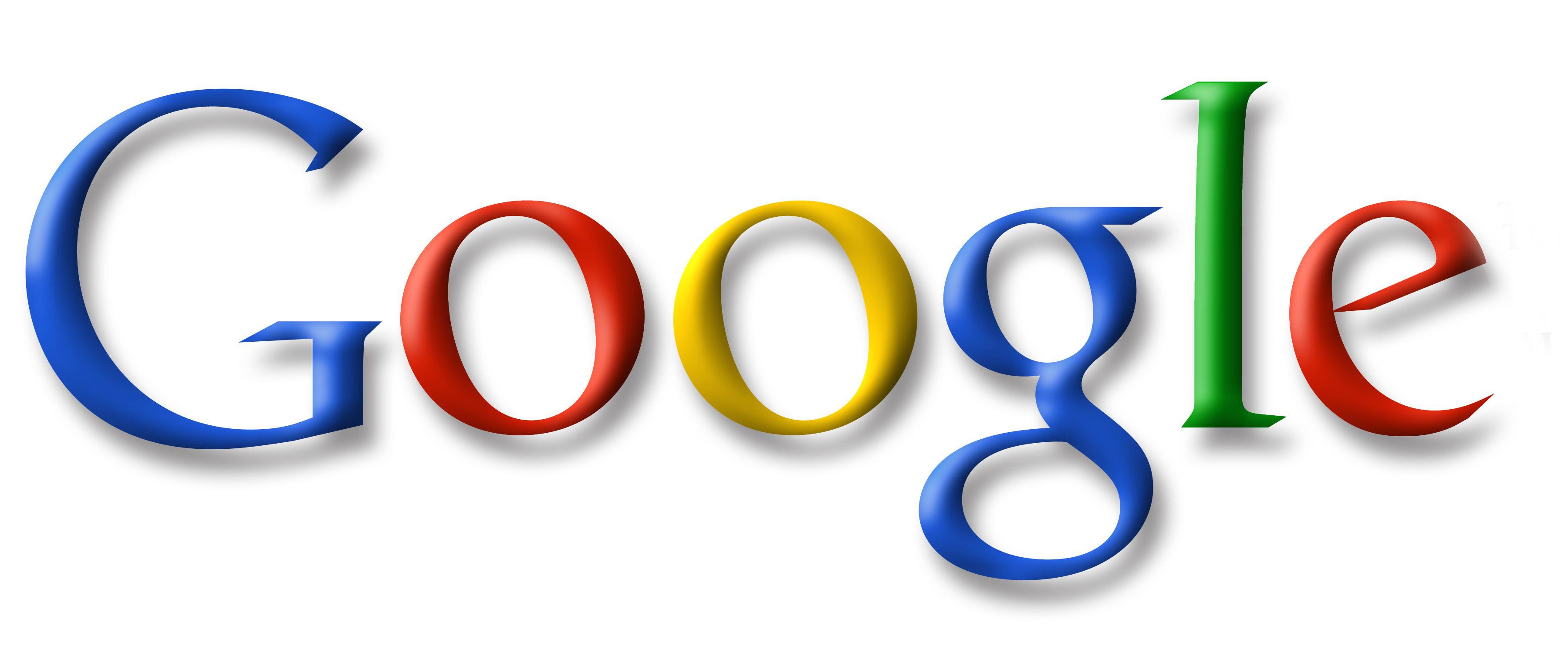 Remarketing on Google