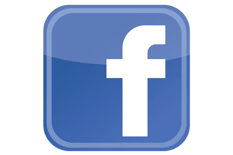 Create Facebook PPC campaign
