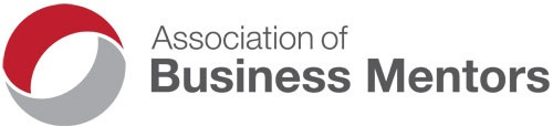 Association of British Mentors