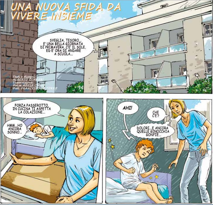 fumetto-artrosi-giovanile