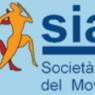SIAMOC Congresso a Padova