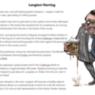 Langton Herring Character