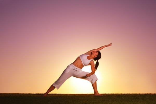 yoga ONU journee internationale