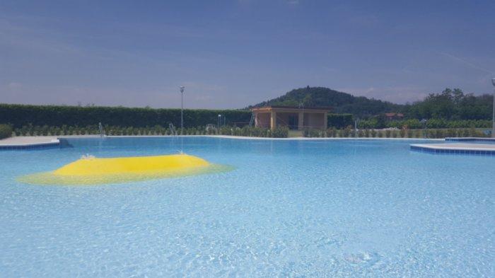 Nuova pagina piscina comunale calusco d 39 adda - Piscina calusco d adda ...
