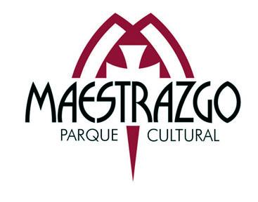 parque cultural del maestrazgo teruel geoparque