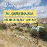 trail center allepuz maestrail solidario