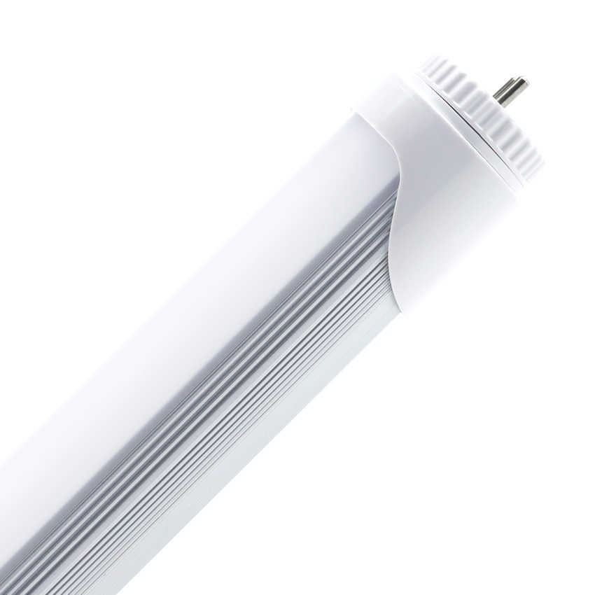 Tubo LED T8 600mm 10W 6000k