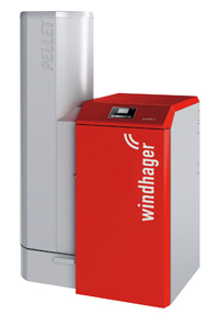 BioWIN 2 WINDHAGER