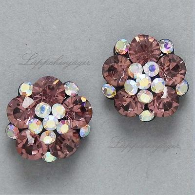 Flower Power - PurpleXS