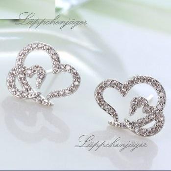 Little Hotspot - Double-Heart
