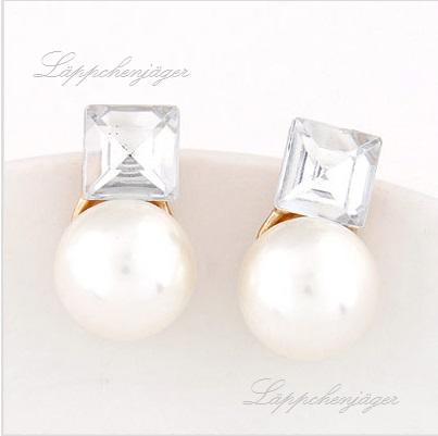 Little Hotspot - Pearls/GS