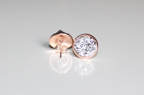 Pixie Dust - Rosé/Silber/Kupfer S