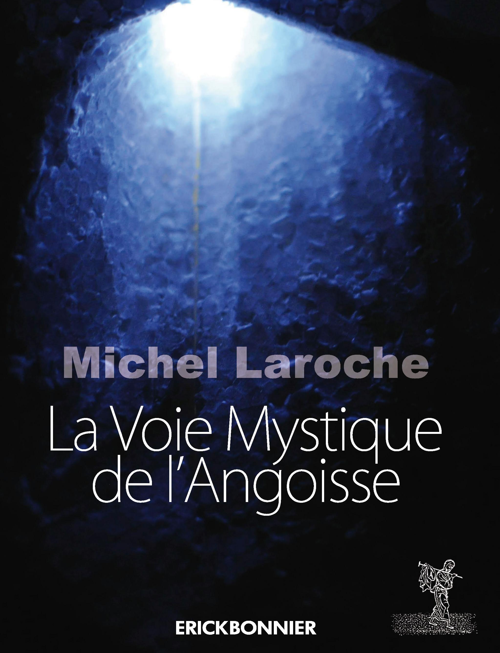 """Résultat de recherche d'images pour """"la voie mystique de l'angoisse"""""""