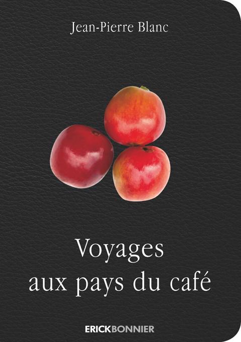 VOYAGES AUX PAYS DU CAFE