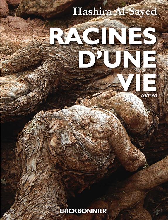RACINES D'UNE VIE