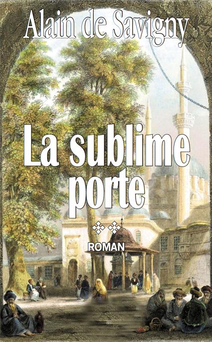 Erickbonnier ditions la sublime porte for Sublime porte