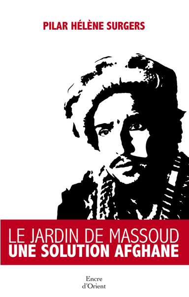 LE JARDIN DE MASSOUD