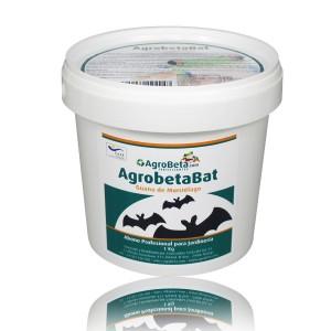 Agrobeta Bat 1kg
